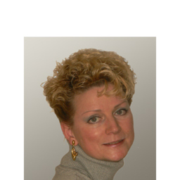Ilona Hannemann - sale4 - Georgenthal