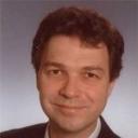 Marcel Wieland - Dresden