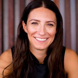 Irina Anastasiu - Logan City Council - Brisbane