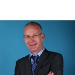 Prof. Dr. Michael Ceyp's profile picture