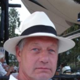 Manuel Biedermann - Tischlerei BIM-MONTAGE-SERVICE - Berlin