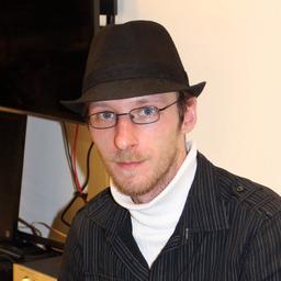 Andreas Schwarz - Schwarz-Developing - München