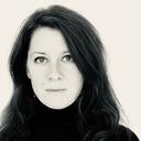 Christine M. Winkler - Hünenberg