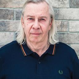 Thomas Buchem