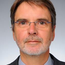 Uwe Schwarzkamp's profile picture