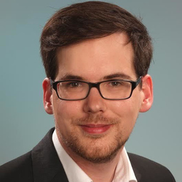 Tobias Johannes's profile picture