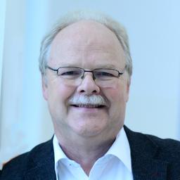 Frank Lehmann - evolution-consulting - Mechernich