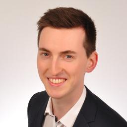 Tobias Schaper's profile picture