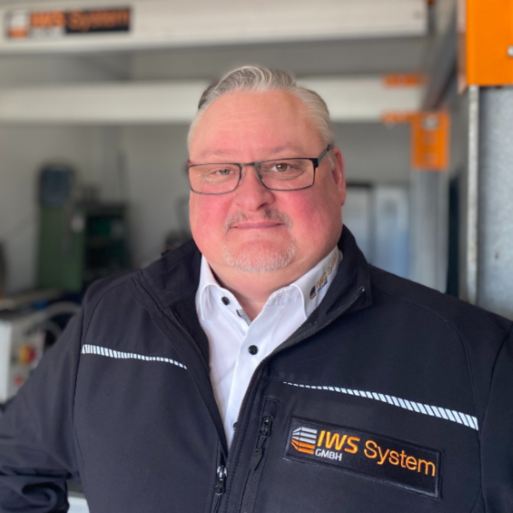Heiko Petzoldt's profile picture