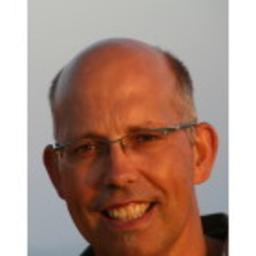Dr Ulrich Schaake Zahnarzt Zahnarztpraxis Xing