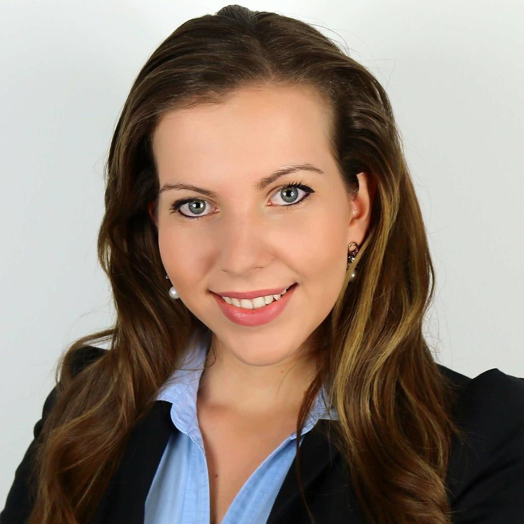 Online Marketing Manager München