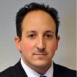 Samuel Rentsch - IT-Logix AG - Bern