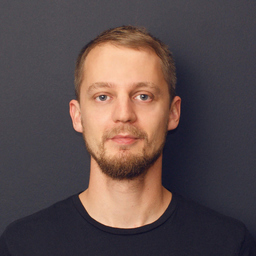 Christoph Siebelt - deepblue networks AG - Hamburg