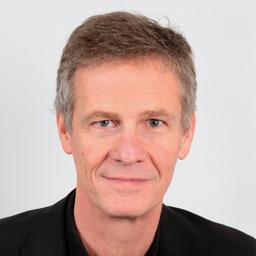Dipl.-Ing. Stephan Mertens - Timon Gruppe - Karlsruhe