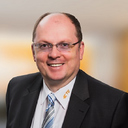 Daniel Nagel - Bensheim