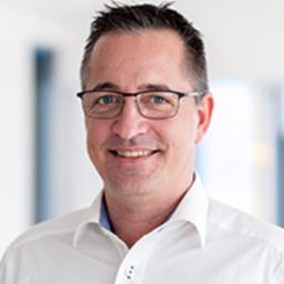 Dieter Stocker - STASTO Automation KG - Innsbruck