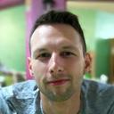 Andrey Kuznetsov - Berlin