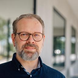 René Kühne - Kühne Management - Logistik, Hands on Consulting, Coach, Mentor und Moderator - Seeheim-Jugenheim