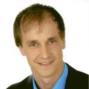 Daniel Haas - 78048