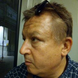 Wendelin Benedikt's profile picture