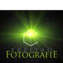 Christian Freitag - Dortmund