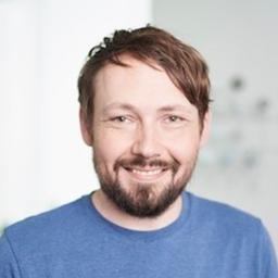 Valentin Witt - codeprocessing - Osnabrück