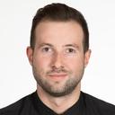 Christoph Schulz - Basel