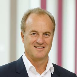 Marcus Epple Geschäftsführer Operatives Geschäft Deutsche