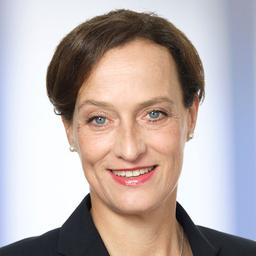 Christiane Köhn's profile picture
