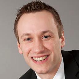 Andreas Altmann's profile picture