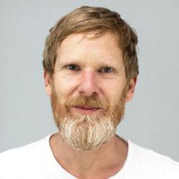 Hannes Hartmann - Freelancer - Köln