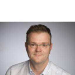 Christian Handschell - WörterSee Public Relations – PR & Kommunikation für Hotel / Tourismus / Wellness - Bielefeld
