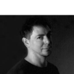 Nico Chiriatti - Bis vor kurzem: Team 2 Werbeagentur - Düsseldorf