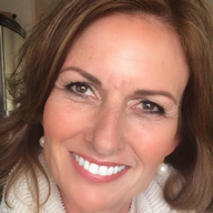 Nicole Frielitz