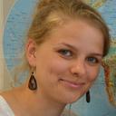 Johanna Schwarz - Bremen