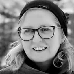 Claudia Mögling