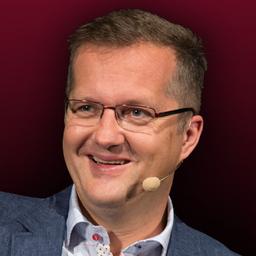 Siegfried Haider - Mehr-Umsatz-Strategien! - Eichenau