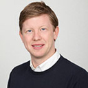 Marc Bach Manager Emk Münzen Edelmetalle Gmbh Xing