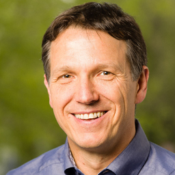 Prof. Dr. Ralph Sonntag - Hochschule für Technik und Wirtschaft Dresden - Dresden