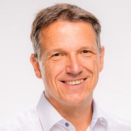 Prof. Dr. Ralph Sonntag