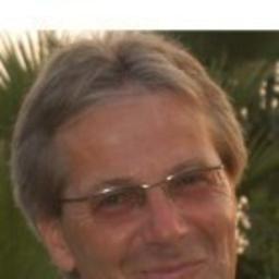 Andreas Niendieker