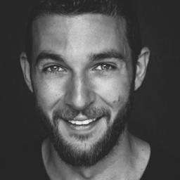 Clemens Sebastian Arnold's profile picture