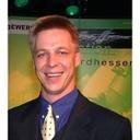 Volker Zahn - Volkmarsen