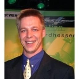 Volker Zahn