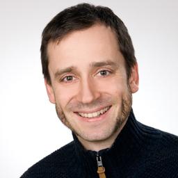 Adrian Weidermann - misystems ag - Vienna