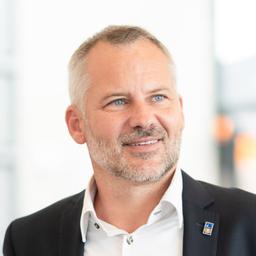 Daniel Nobis - Paracelsus Medizinische Privatuniversität - Salzburg