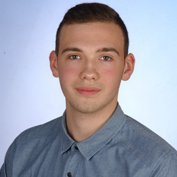 Jesco Durm's profile picture