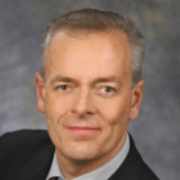 Wolfgang Kehr - BWCI - Baesweiler