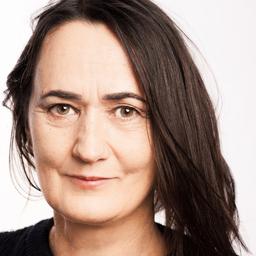 Tanja Güttersberger