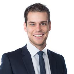 Michael Garnier's profile picture